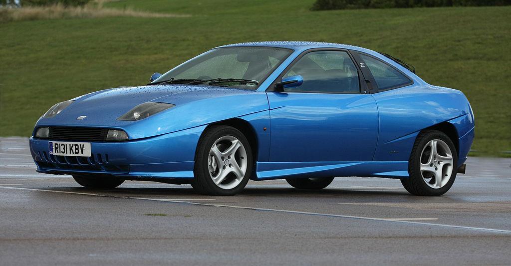 1024px-Fiat_Coupé_Heritage_Motor_Centre_Gaydon_IMG_6600
